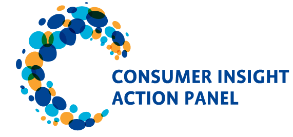 Consumer Insight Action Panel
